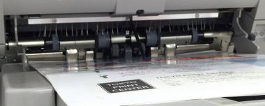ポスター・バナー印刷
